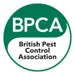BPCA-logo-rgb-on-white