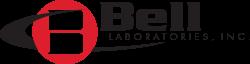 Bell Labs Logo_transparent