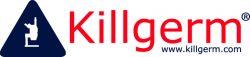 Killgerm logo CMYK Copyright